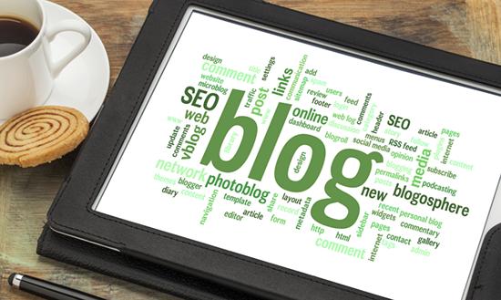 blogs-para-empresas