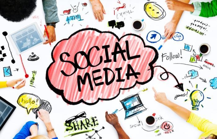 social-media-01