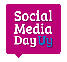 Social-Media-Day-Uruguay