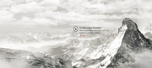 Tendencias diseño 2015 - imágenes grandes