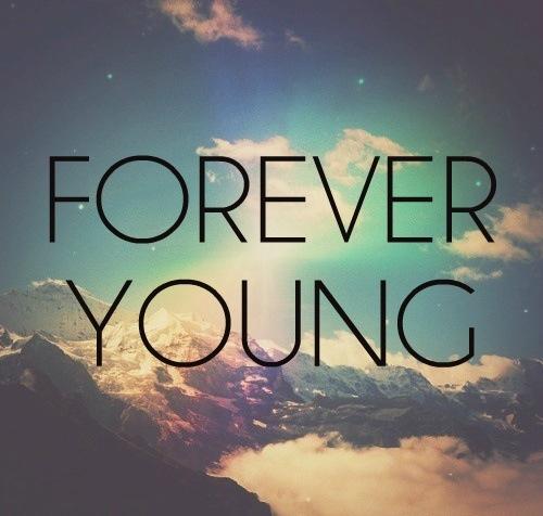 Público Joven en Tumblr