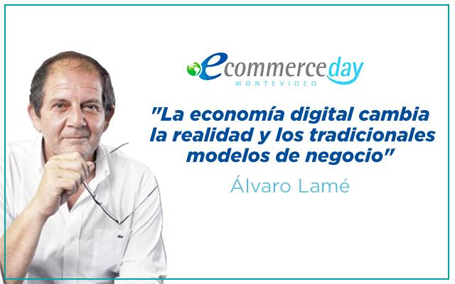 Álvaro Lamé
