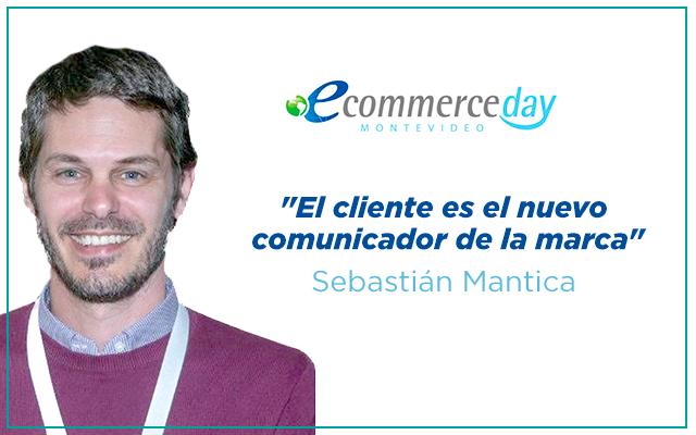 Sebastián Mantica