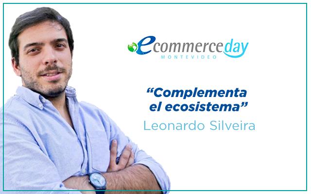 Leonardo Silveira