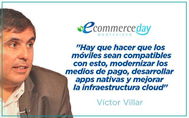 Víctor Villar