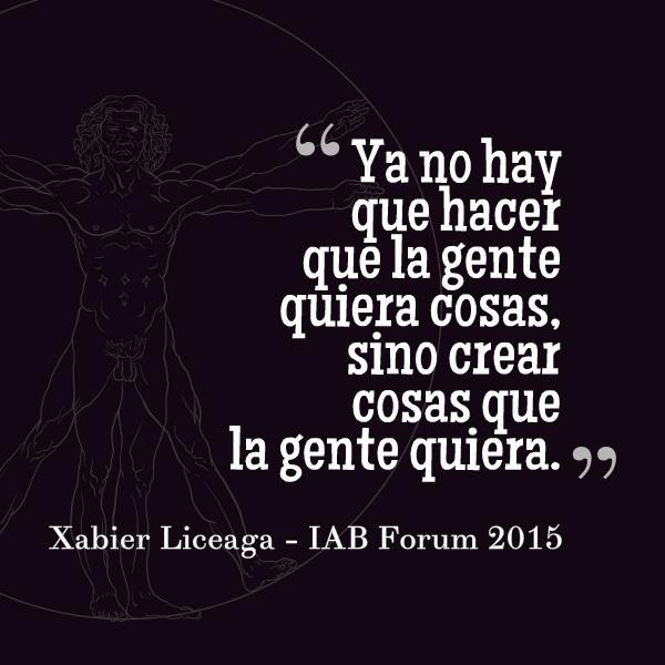 iabforum2015-liceaga (1)