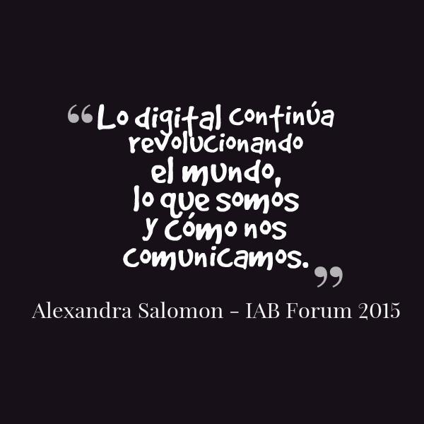 iabforum2015-salomon