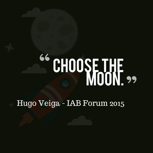 iabforum2015-veiga