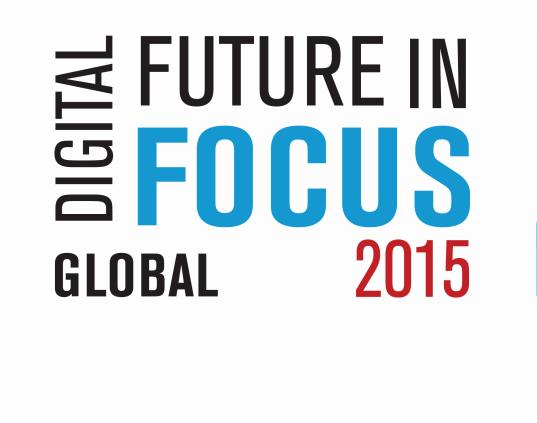 informe-futuro-digital