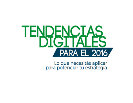 tendencias-blog