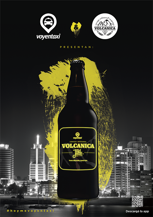 volcanica-taxi-edition-arte