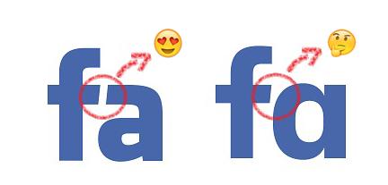 logo-fb2d
