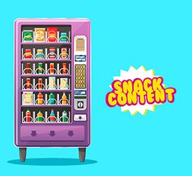 portada-snack-content