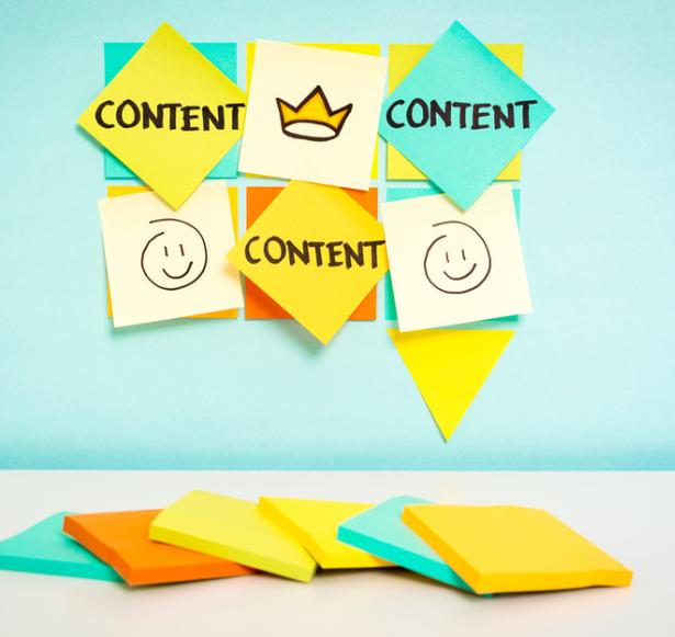 De las branded content a las content brands