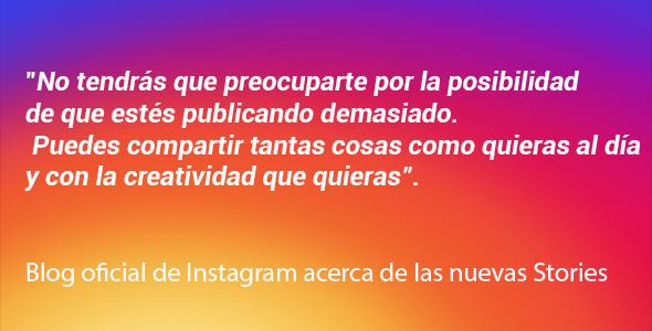 instagram-frase