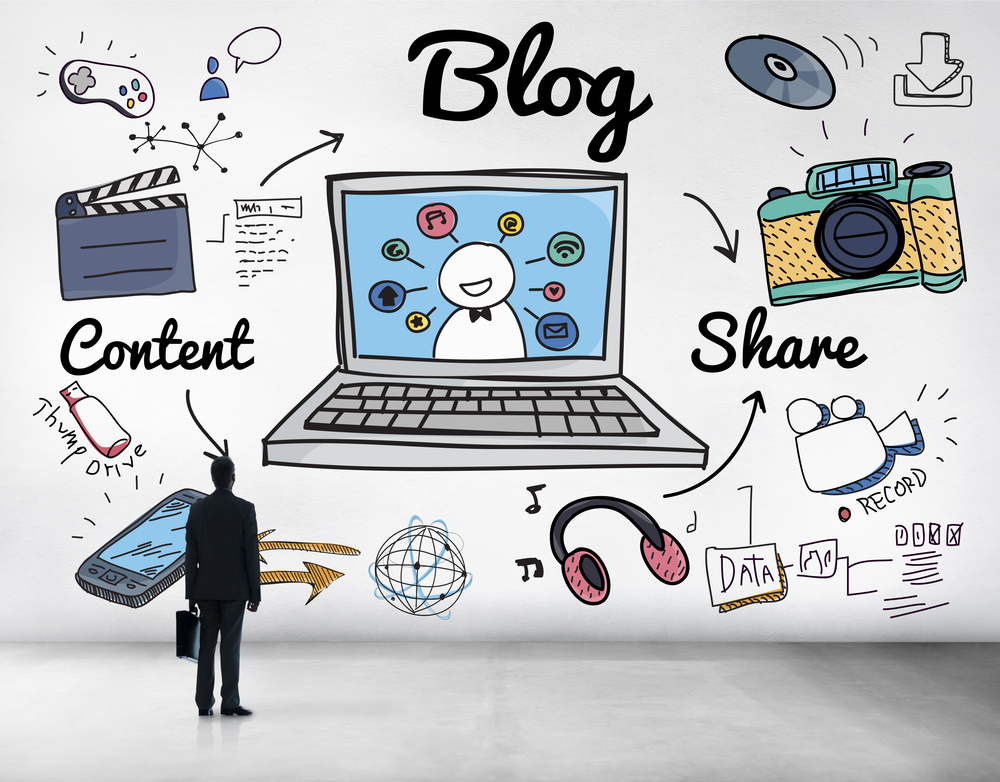 blogstrategy