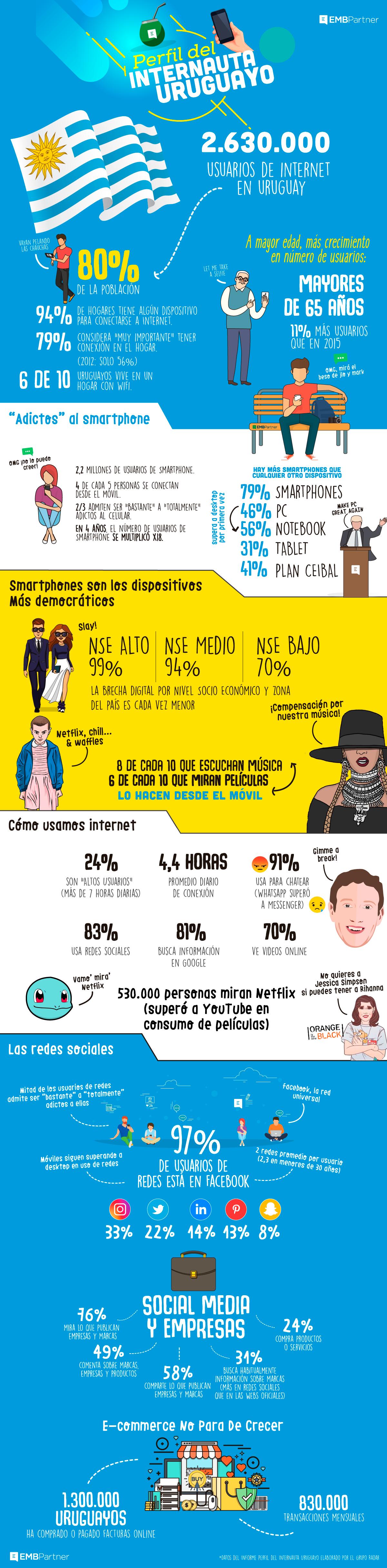 Infografía_EMB_Prefil_Internauta