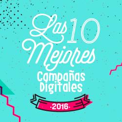 Campañas-2016