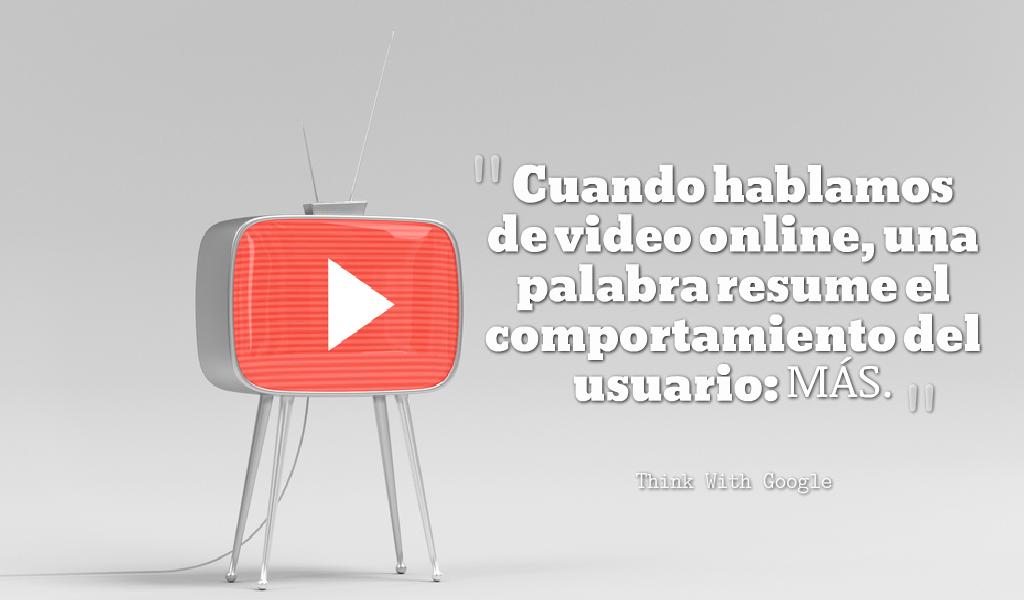 cita1-videoonline