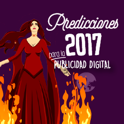 Predicciones-2017-marketing-digital