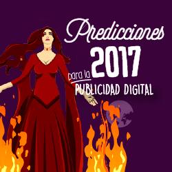 Predicciones-2017-marketing-digital