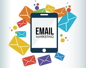 email-tendencias-portada