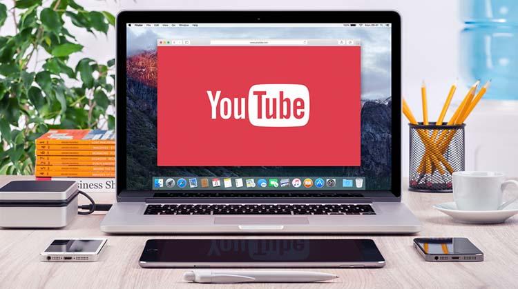 portaga-youtube-grande