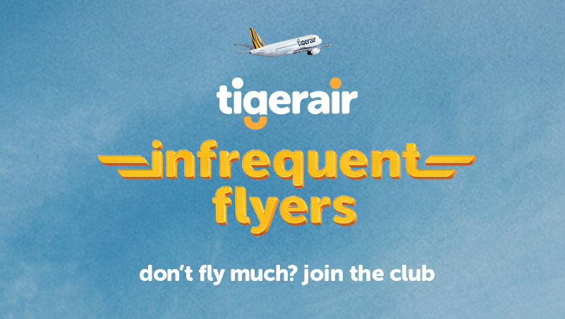 infrequent-flyers
