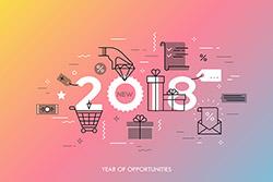 2018trendsexpiran