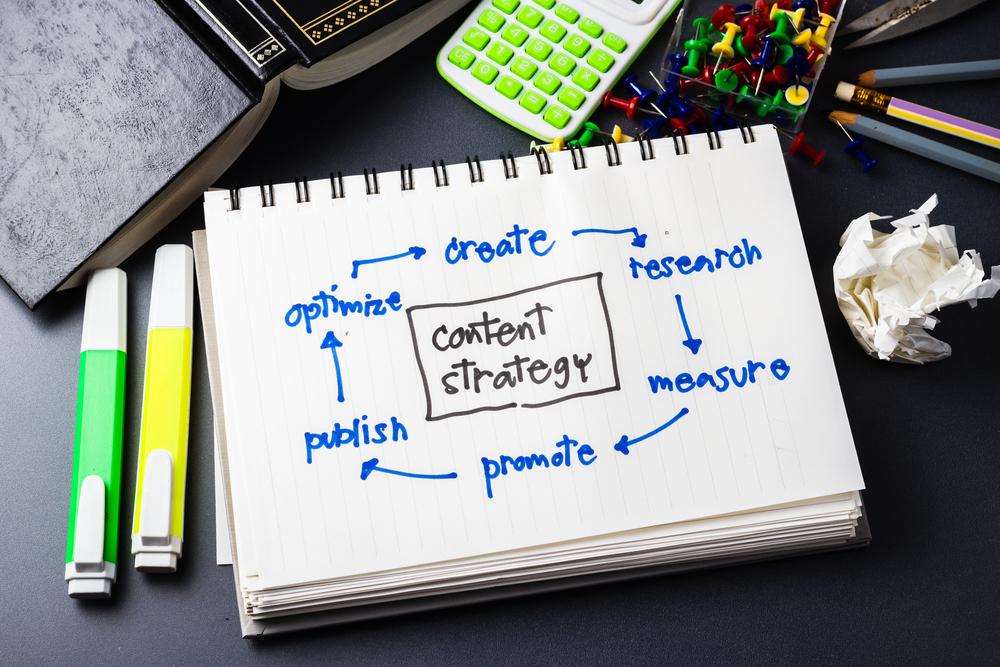 estrategia-contenidos