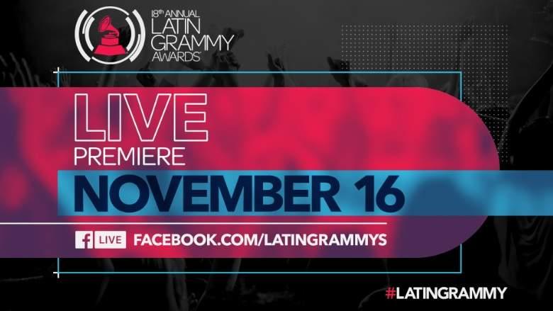 latin-grammys-live-stream